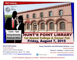bronx mall jobs and employment bronx nyc and 5th annual college career fair bronx library center wednesday 16 2015
