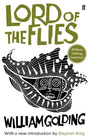 golding blog lord of the flies a depressing novel lord of the flies a depressing novel