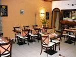 Restaurants - La Douceur des Arcades