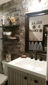 Best  Airstone Ideas Ideas On Pinterest - Bathroom wraps