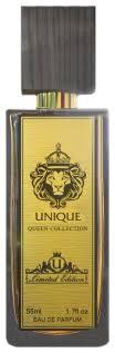 <b>Unique Parfum</b> Queen Collection купить селективную ...
