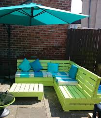patio furniture from pallets. cool patio furniture made out of pallets from
