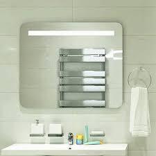 <b>Зеркала 1MarKa Гармоника</b> (1Марка <b>Гармоника</b>) купить по ...