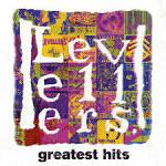 Levellers [Bonus Tracks]