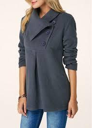 Shop <b>Sweatshirts</b> & <b>Hoodies</b> For <b>Women</b> Online | liligal | <b>Женские</b> ...