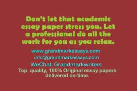 grandmark essays grandmarkessays  twitter grandmark essays followed