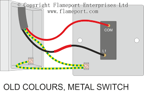 2 way dimmer switch wiring diagram uk on 2 images free download 3 Way Light Switch Wiring Diagram Uk 2 way dimmer switch wiring diagram uk on 2 way dimmer switch wiring diagram uk 14 4 way dimmer switch wiring diagram 3 way circuit with dimmer 3 gang 2 way light switch wiring diagram uk