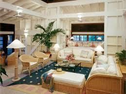 decorating caribbean furniture