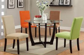 Two Toned Dining Room Sets Fresh Ideas Colored Dining Table Images Of Light Colored Dining