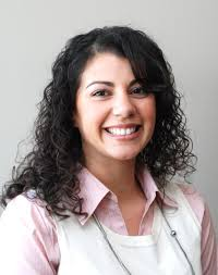 pain relief physical therapists staff nicole c mcmanus mspt omt physical therapist