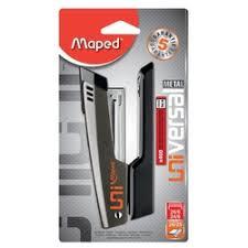 <b>Степлеры</b>, скобы, антистеплеры <b>Maped</b> — купить на Яндекс ...