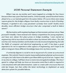 graduate school personal statement examples   Google Search     Do you need help with your young people statement Heritage Personal  statement from current creative apprentice