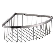 <b>Полка металлическая одинарная Melana</b> SYS5001 купить в Москве
