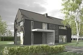 Barn Style Plans   Houseplans comSignature Modern Barn Plans