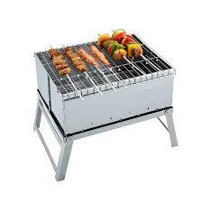 Garden & Outdoors <b>Barbecue</b> & Outdoor Dining Garden & Outdoors ...