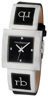 Наручные <b>часы roccobarocco</b> BKJ-<b>1.1.3</b> — купить по выгодной ...