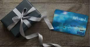 AAA Visa® Gift Card | AAA Ohio