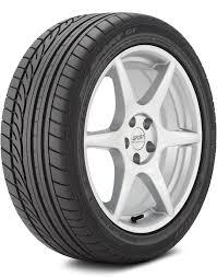 <b>Dunlop SP Sport</b> 01