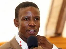 Businessman Prosper Mkwaiwa 'to slaughter cow' to appease ancestors :: ... - mboro.png