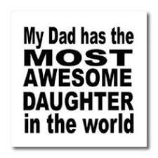 Funny Dad Quotes on Pinterest | Hump Day Quotes, Funny Dad and ... via Relatably.com