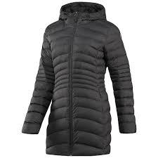 <b>Женская куртка</b> Reebok <b>Outdoor</b> Downlike Parka BR0501 купить в ...