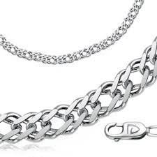 Купить <b>браслет ручной работы</b> V20707601 в интернет-магазине ...