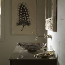 caravan kitchen sinks inspiration artist editions sinks yliving brioletteea vessel sink from kohlerylivi