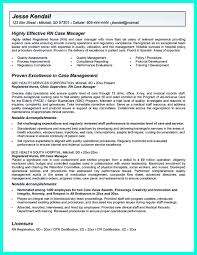 case manager resume examples and case manager resume manager    case manager resume examples and case manager resume