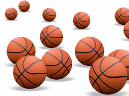 basketball ball clipart wallpaper basketball hd wallpaper wallfc awesome munchies room pinterest basketball wallpapers and hd wallpaper