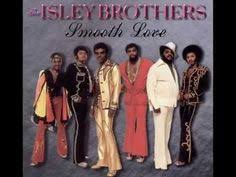 The <b>Isley Brothers</b> - <b>Groove</b> With You - YouTube | The isley brothers ...