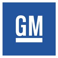 General Motors - 91 - <b>КОЖУХ РЫЧАГА</b> КП, Втулка <b>рычага</b> ...