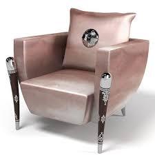 art deco chair great gatsby art deco furniture design