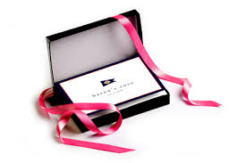Baron's Cove Gift Card - baronscove