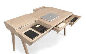 compact office metis compact home office desk by goncalo campos bathroombeauteous great corner office desk desks lovable