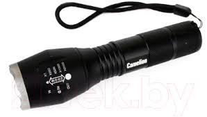 <b>Camelion LED5136</b> / <b>12971 Фонарь</b> купить в Минске