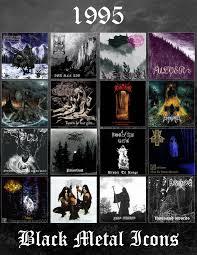 <b>Black Metal</b> Promotion - Home | Facebook