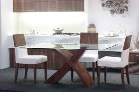 Inexpensive Dining Room Furniture Discount Dining Table And 6 Chairs Roomy Designs