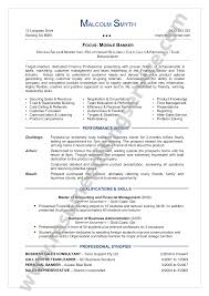 functional format resume sample seek cover letters cover letter resume functional template functional template resume example functional resume templates template janitorial chronological