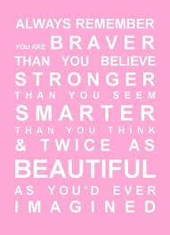 Awesome Daughter & Mom Quotes on Pinterest | Mother Daughter ... via Relatably.com