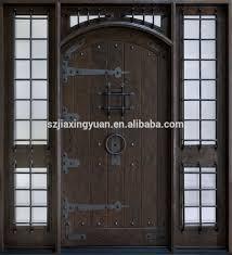 Living Room  Discount Garage Doors X Garage Door Replace - Exterior garage door