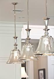 luxury kitchen island pendant light fixtures in house remodel ideas with kitchen island pendant light fixtures image island lighting fixtures kitchen luxury