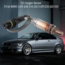 Buy e46 <b>oxygen</b> sensor and get <b>free shipping</b> on AliExpress - 11.11 ...