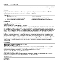 cynet systems sccm administrator boise  id job opening in boise    kristin s