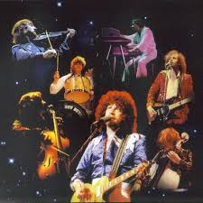 <b>Electric Light Orchestra</b> music, videos, stats, and photos | Last.fm