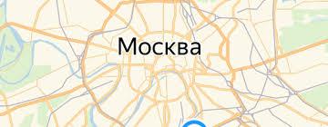 <b>Фонари AVS</b> — купить на Яндекс.Маркете