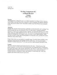 book review assignment file book review assignment sheet pdf theplaz com
