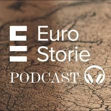 EuroStorie Podcast