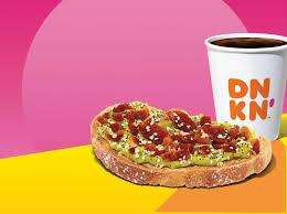 Summer Starts Early at Dunkin' with <b>New</b> Sunrise Batch <b>Hot</b> Coffee ...