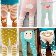 <b>5 Pairs</b>/<b>lot 2019</b> New Summer Boys Girls Kids Socks Set 1 6Y ...