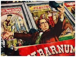 Image result for pt barnum images